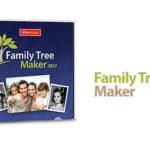 نرم افزار ساخت شجره نامه های خانوادگی MacKiev Family Tree Maker 2017 v23.2.0.1540 150x150 - دانلود نرم افزار ساخت شجره نامه های خانوادگی MacKiev Family Tree Maker 2017 v23.2.0.1540