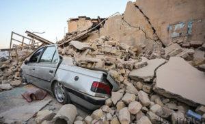 300x181 - زلزله چگونه بوجود می آید؟