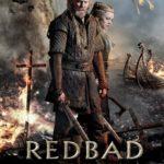 Redbad 2018 150x150 - دانلود فیلم Redbad 2018 رد بد با زیرنویس فارسی و کیفیت عالی