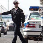n83032088 72544943 150x150 - توضیح پلیس راهور درباره خودروهای جعلی پلیس نامحسوس
