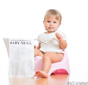 v 300x292 - چگونه کنترل مدفوع را به کودک آموزش دهیم؟