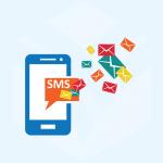 اس ام اس sms 150x150 - پیامک های ماه رمضان بخش ۱