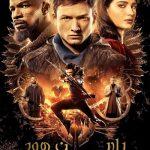 102 1 150x150 - دانلود فیلم Robin Hood 2018 رابین هود با دوبله فارسی و کیفیت عالی