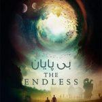 15 6 150x150 - دانلود فیلم The Endless 2017 بی پایان با زیرنویس فارسی و کیفیت عالی
