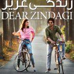 16 12 150x150 - دانلود فیلم Dear Zindagi 2016 زندگی عزیز با دوبله فارسی و کیفیت عالی