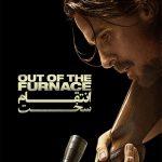 19 8 150x150 - دانلود فیلم Out of the Furnace 2013 انتقام سخت با دوبله فارسی و کیفیت عالی
