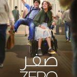 2 16 150x150 - دانلود فیلم Zero 2018 صفر با دوبله فارسی و کیفیت عالی