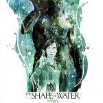 27 12 150x150 - دانلود فیلم The Shape of Water 2017 شکل آب با دوبله فارسی و کیفیت عالی