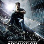 28 4 150x150 - دانلود فیلم Abduction 2011 زندگی دروغین با دوبله فارسی و کیفیت عالی