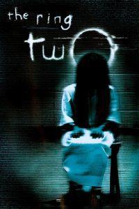 3 200x300 - دانلود فیلم The Ring Two 2005 حلقه ۲ با دوبله فارسی و کیفیت عالی