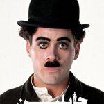 30 3 150x150 - دانلود فیلم Chaplin 1992 چاپلین با زیرنویس فارسی و کیفیت عالی