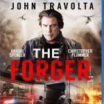 32 9 150x150 - دانلود فیلم مجرم حرفه ای – The Forger 2014 با دوبله فارسی و کیفیت HD