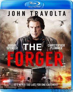 32 9 240x300 - دانلود فیلم مجرم حرفه ای – The Forger 2014 با دوبله فارسی و کیفیت HD