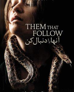 35 7 240x300 - دانلود فیلم Them That Follow 2019 آن هایی که پیروی می کنند با زیرنویس فارسی و کیفیت عالی