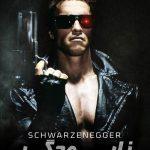 43 7 150x150 - دانلود فیلم The Terminator 1984 نابودگر ۱ با دوبله فارسی و کیفیت عالی