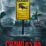 5 7 150x150 - دانلود فیلم Crawl 2019 خزنده با دوبله فارسی و کیفیت عالی