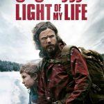 66 12 150x150 - دانلود فیلم Light of My Life 2019 نور زندگی من با زیرنویس فارسی و کیفیت عالی