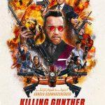 76 4 150x150 - دانلود فیلم Killing Gunther 2017 کشتن گانتر با زیرنویس فارسی و کیفیت عالی