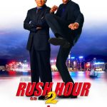 82 1 150x150 - دانلود فیلم Rush Hour 2 2001 ساعت شلوغی ۲ با دوبله فارسی و کیفیت عالی