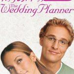82 2 150x150 - دانلود فیلم The Wedding Planner 2001 طراح ازدواج با دوبله فارسی و کیفیت عالی