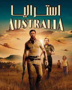 82 6 241x300 - دانلود فیلم Australia 2008 استرالیا با دوبله فارسی و کیفیت عالی
