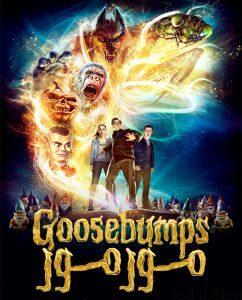 9 11 242x300 - دانلود فیلم Goosebumps 2015 مورمور با دوبله فارسی و کیفیت عالی