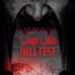 9 6 150x150 - دانلود فیلم Hell Fest 2018 جشن جهنمی با زیرنویس فارسی و کیفیت عالی