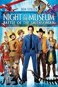 94 1 200x300 - دانلود فیلم Night at the Museum 2 2009 شبی در موزه ۲ با دوبله فارسی و کیفیت عالی