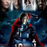 96 3 150x150 - دانلود فیلم Thor 2011 ثور با دوبله فارسی و کیفیت عالی