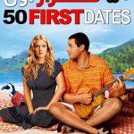 97 1 150x150 - دانلود فیلم First Dates 2004 پنجاه قرار اول با دوبله فارسی و کیفیت عالی