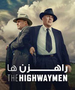 97 250x300 - دانلود فیلم The Highwaymen 2019 راهزن ها با دوبله فارسی و کیفیت عالی