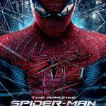فیلم مرد عنکبوتی 1 – The Amazing Spider Man 1 با دوبله فارسی و لینک مستقیم 150x150 - دانلود فیلم مرد عنکبوتی ۱ – The Amazing Spider-Man 1 با دوبله فارسی و لینک مستقیم