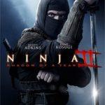 فیلم نینجا 2 با لینک مستقیم و کیفیت اورجینال 150x150 - دانلود فیلم نینجا ۲ با لینک مستقیم و کیفیت اورجینال