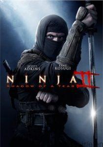 فیلم نینجا 2 با لینک مستقیم و کیفیت اورجینال 210x300 - دانلود فیلم نینجا ۲ با لینک مستقیم و کیفیت اورجینال