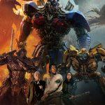 فیلم 2015 transformers – تبدیل شوندگان 4 با دوبله فارسی و کیفیت HD 150x150 - دانلود فیلم ۲۰۱۵ transformers – تبدیل شوندگان ۴ با دوبله فارسی و کیفیت HD