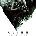 فیلم Alien Covenant 2017 بیگانه کاوننت با دوبله فارسی و کیفیت عالی 150x150 - دانلود فیلم Alien Covenant 2017 بیگانه: کاوننت با دوبله فارسی و کیفیت عالی