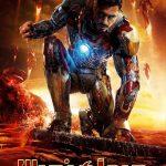 فیلم Iron Man 3 2013 مرد آهنی 3 با دوبله فارسی و کیفیت عالی 150x150 - دانلود فیلم Iron Man 3 2013 مرد آهنی ۳ با دوبله فارسی و کیفیت عالی