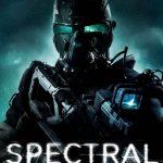 فیلم Spectral 2016 شبح وار با دوبله فارسی و کیفیت عالی 150x150 - دانلود فیلم Spectral 2016 شبح وار با دوبله فارسی و کیفیت عالی