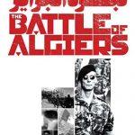 فیلم The Battle of Algiers 1966 نبرد الجزایر با دوبله فارسی و کیفیت عالی 150x150 - دانلود فیلم The Battle of Algiers 1966 نبرد الجزایر با دوبله فارسی و کیفیت عالی