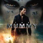 فیلم The Mummy 2017 مومیایی با دوبله فارسی و کیفیت عالی 150x150 - دانلود فیلم The Mummy 2017 مومیایی با دوبله فارسی و کیفیت عالی
