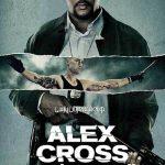 فیلم alex cross – الکس کراس با دوبله فارسی و کیفیت HD 1 150x150 - دانلود فیلم alex cross – الکس کراس با دوبله فارسی و کیفیت HD
