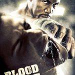 فیلم blood and bone – انتقام بون با دوبله فارسی و کیفیت اورجینال 150x150 - دانلود فیلم blood and bone – انتقام بون با دوبله فارسی و کیفیت اورجینال