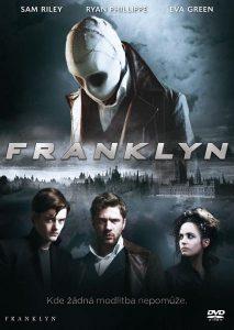 فیلم franklyn – فرانکلین با دوبله فارسی و کیفیت اورجینال 213x300 - دانلود فیلم franklyn – فرانکلین با دوبله فارسی و کیفیت اورجینال