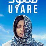 1 1 150x150 - دانلود فیلم Uyare 2019 صعود با زیرنویس فارسی و کیفیت عالی