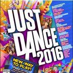 1 4 150x150 - دانلود Just Dance 2016 WII, XBOX 360, PS3, PS4 - بازی جاست دنس ۲۰۱۶ برای وی, پلی استیشن ۳, ایکس باکس ۳۶۰ و پلی استیشن ۴