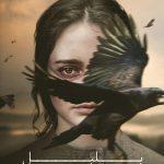 11 150x150 - دانلود فیلم The Nightingale 2018 بلبل با زیرنویس فارسی و کیفیت عالی