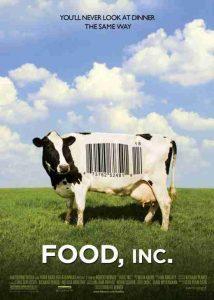 11 5 214x300 - دانلود ۲۰۰۸ Food, Inc - مستند شرکت های مواد غذایی