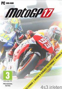 14 2 212x300 - دانلود MotoGP 14 PS3, PS4, XBOX 360 - بازی موتو جی پی ۲۰۱۴