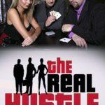16 2 150x150 - دانلود The Real Hustle 2007: S03 - مستند حرفه ای ها: فصل سوم