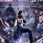 19 1 150x150 - دانلود Saints Row IV: Re-Elected PS4 - بازی دسته خلافکاران ۴: نسخه مجدد برای پلی استیشن ۴
